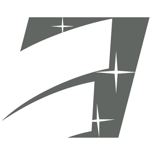 DS-Gebäudeservice Hannover Logo
